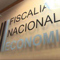 FNE pide multa de US$ 7 millones contra Nestlé por incumplir fallo del TDLC