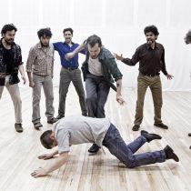"""Falsificadores del alma"": La naturaleza difusa de las convenciones teatrales"