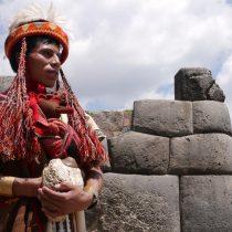 Qhapaq Ñan: El filme chileno que recorre el Camino del Inca desde Argentina a Colombia