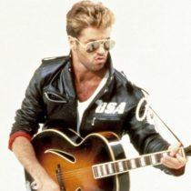 10 canciones que marcaron la carrera musical del ícono del pop George Michael