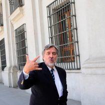 Adimark: Guillier a sólo tres puntos de Piñera y se arranca de Lagos