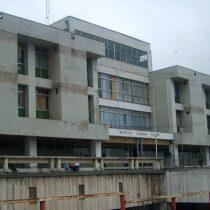 Contraloría rechaza licitación de Hospital de San Antonio: empresa de cuñado de Lagos no acreditó experiencia de expertos*