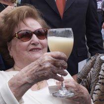 Caso Riggs: Corte Suprema rechaza recurso de nulidad de Hiriart y ratifica confiscación de bienes de Pinochet