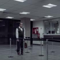 """Cartelera Urbana: Película """"Nunca vas a estar solo"""", padre e hijo se enfrentan a un mundo violento"""