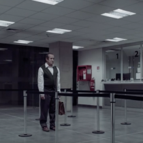 Cartelera Urbana: Película