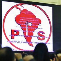 La crisis del PS y la lucha contra los privilegios