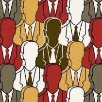 Inversores en bonos globales ahora temen al creciente populismo