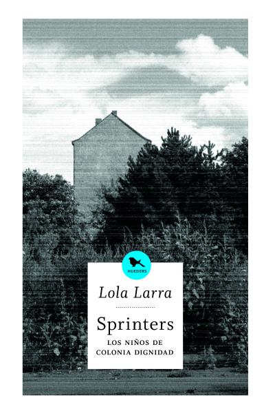 Portada1_Sprinters400