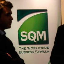 Caso SQM: Fiscalía decretó el cierre de la investigación