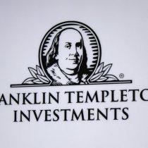 Templeton, uno de los administradores de fondos más grandes del mundo, dice que hay que apostar a bonos en moneda local en América Latina