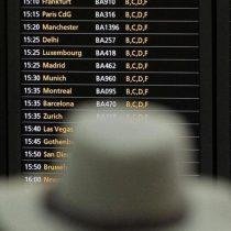 Tres consejos para que tu viaje de vacaciones en avión salga sin tropiezos