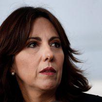 Ni en su casa le prestan ropa: Personeros de Chile Vamos critican dichos de Alejandra Bravo sobre homosexuales
