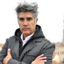 New York Times incluye a arquitecto chileno como uno de los 28 genios creativos del 2016