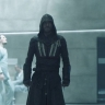 "[VIDEO] La adaptación cinematográfica del juego ""Assassin's Creed"" presenta su último adelanto"