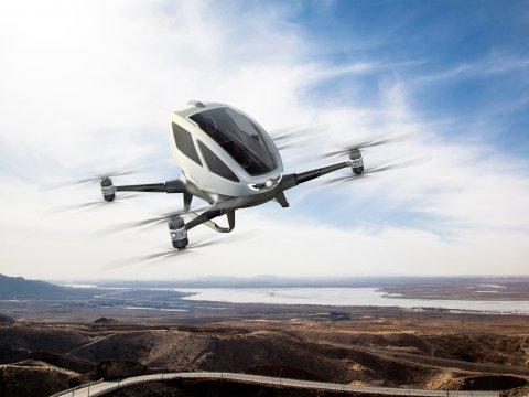 auto-volador-uber