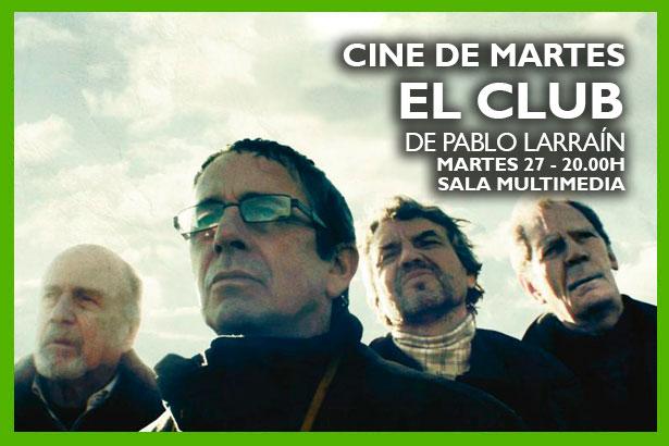 bann_club