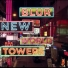 "Cartelera Urbana: Documental ""Blur, New World Towers"", éxitos y temores de una banda ícono"