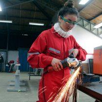 Un 43% de los profesionales chilenos no trabaja en la carrera que estudió