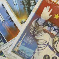 FMI proyecta mayor crecimiento para China, pero advierte riesgos