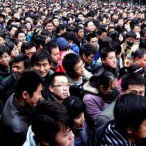 Mala calidad de esperma donada por jóvenes acrecienta crisis de fertilidad en China