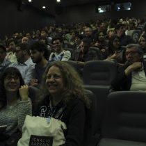 Aumento en la recaudación de cine chileno, lo más destacable de la 13ª de Estadísticas Culturales