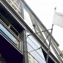 Asociaciones de Consumidores solicitan transparentar negociaciones de Sernac con papelera CMPC