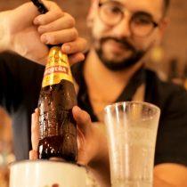 [VIDEO] Pipeño, la cocina chilena adaptada al sabor contemporáneo