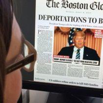 Cómo se preparan los latinos ante el plan de deportaciones de Trump en Estados Unidos