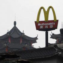 McDonald's estudia vender su negocio en China a Citic o Carlyle