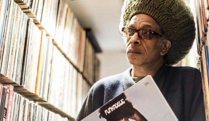 """Don Letts: """"Cada generación necesita su propia banda sonora y no entiendo por qué no hay un movimiento en el siglo XXI"""""""