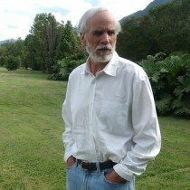 Diputados rechazan dar nacionalidad por gracia póstuma a Douglas Tompkins