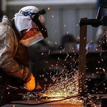 Chile en el sendero de débil crecimiento