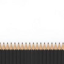 Nueve peculiaridades de los países con la mejor educación en el mundo
