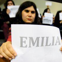 Ley Emilia: TC acoge recurso que declara