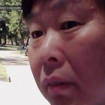 Corea del Sur busca condena penal para diplomático que abusó de menor chilena