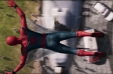 [VIDEO] Marvel adelanta trailer de