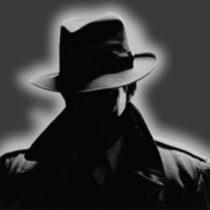 El fantasma del espionaje durante la guerra fría se instala en la Universidad de Cambridge