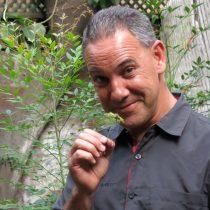 Botánico español sale en defensa del Boragó y de la cocina que innova con nuevas hierbas y flores