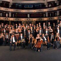 Filarmónica de Santiago anuncia conciertos ciudadanos en parroquias y plazas públicas