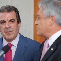Caso Bancard: Piñera y Frei serán invitados para dar sus testimonios en comisión investigadora de la Cámara