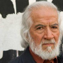 """G. Salazar tras nota sobre abusos en la U. de Chile: """"Hace 50 años que hago clases y sé que estas cosas ocurren… ahora están actuando de una manera que no me parece equilibrada, tranquila y ecuánime"""""""