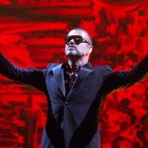 Muere ícono del pop, George Michael, a los 53 años