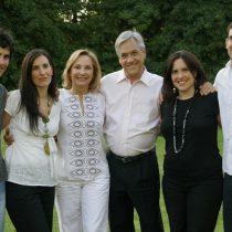 Piñera reconoce que Exalmar ha perforado su círculo íntimo:
