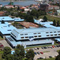 Corte Suprema confirma sentencia a Hospital Base de Puerto Montt por abuso sexual a menor de 10 años