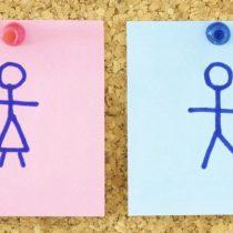 Identidad de género: 19 por ciento aprueba cambio de sexo desde los 14 años con consentimiento de los padres