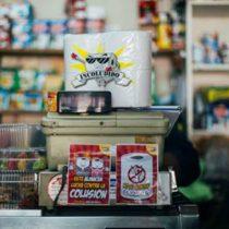 Fortalecimiento del rol de los almacenes de barrio a un año de pandemia