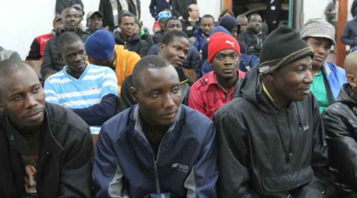 Más allá de la ley: el verdadero desafío de la migración