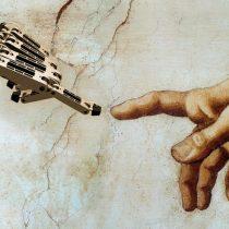 Científico asegura que la inteligencia artificial