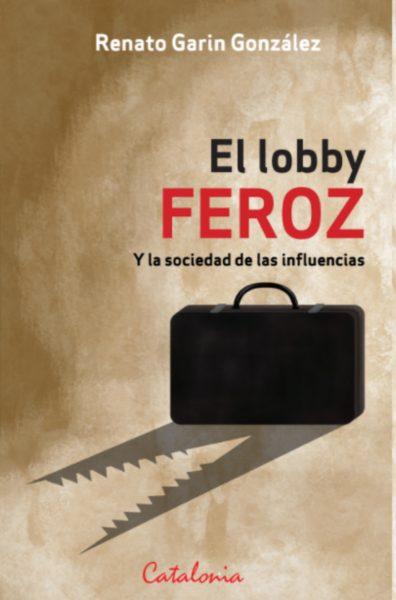 libro_enrique_correa