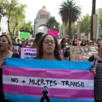 Seis mujeres transgénero exitosas que rompen moldes en América Latina